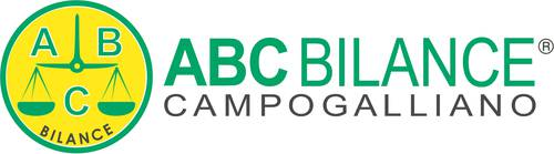 ABC Bilance.jpg