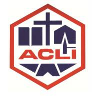 ACLI.jpg