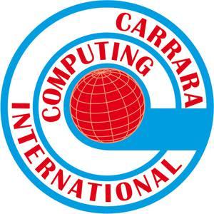 Carrara Computing International.JPG