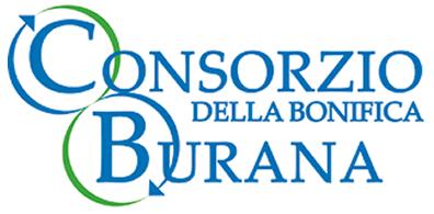 Consorzio_della_Bonifica_Burana_-_logo.png