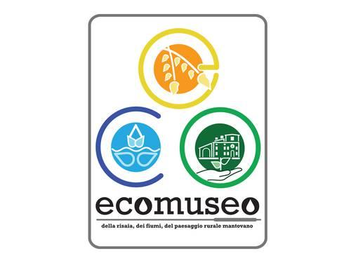 Ecomuseo.jpg
