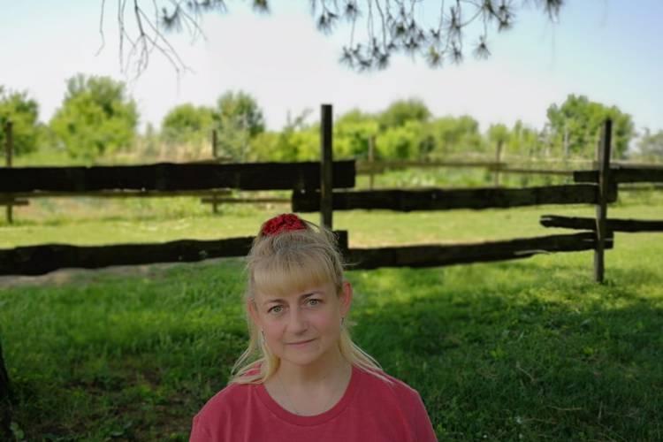 Elena Garosi fattoria didattica Cascina Basalganella  4  .jpg