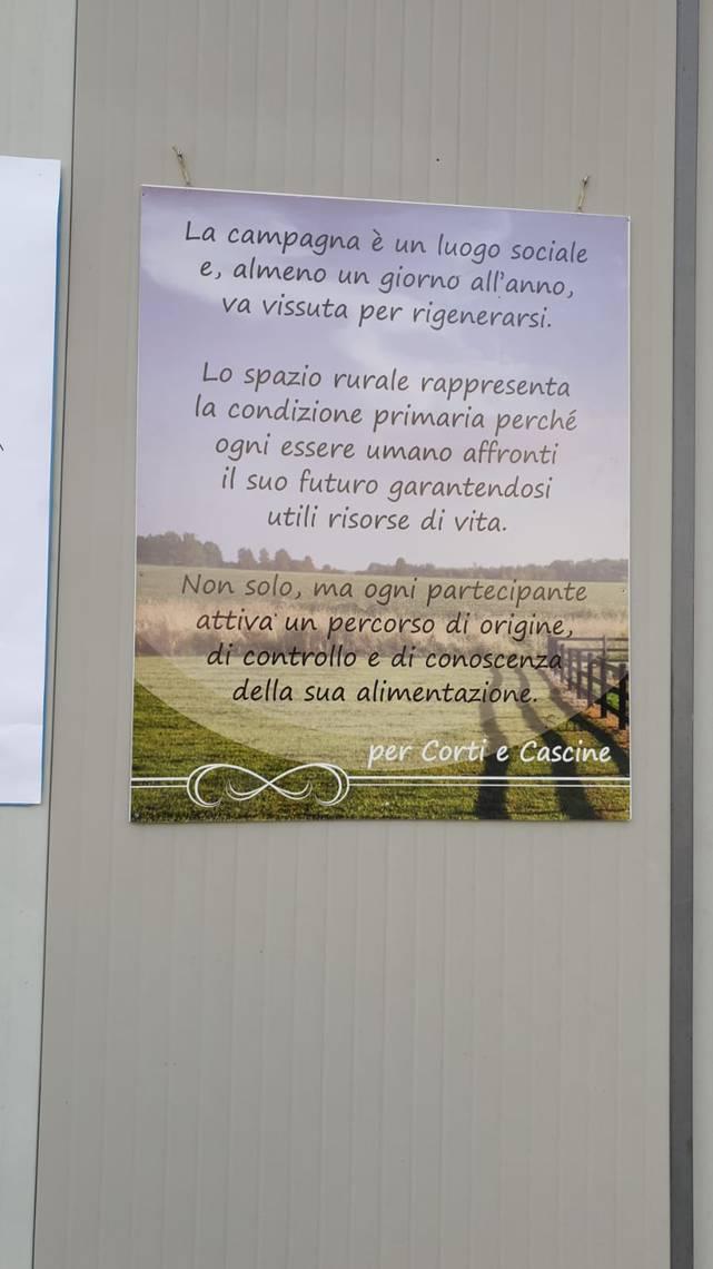 Manifesto esposto al Forte di Attila.jpg