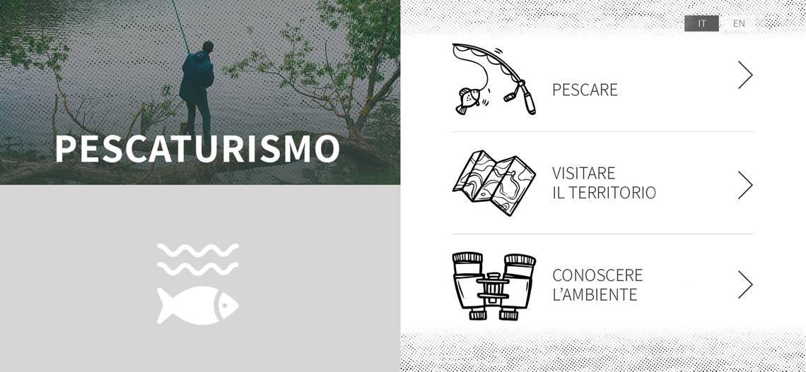 Pescaturismo-2688x1242.jpg