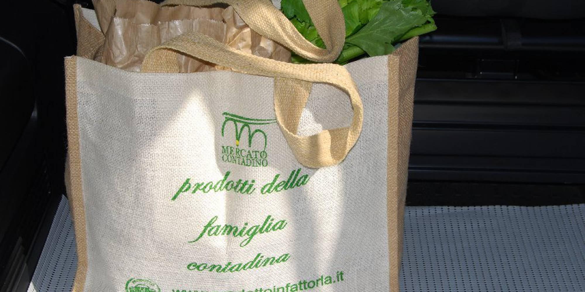 borsa_mercato_contadino_borgo_230319_(110).jpg