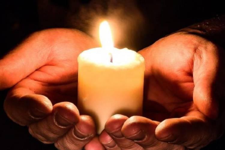 candela candelora.jpg
