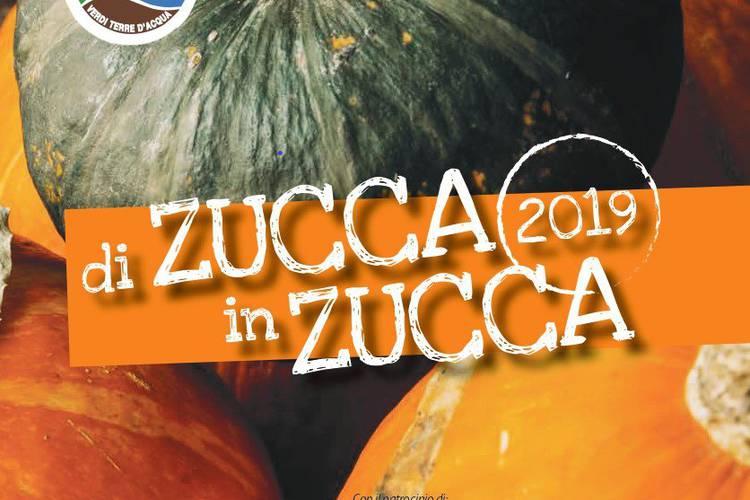 copertina_guida_zucca_per_newsletter_.jpg