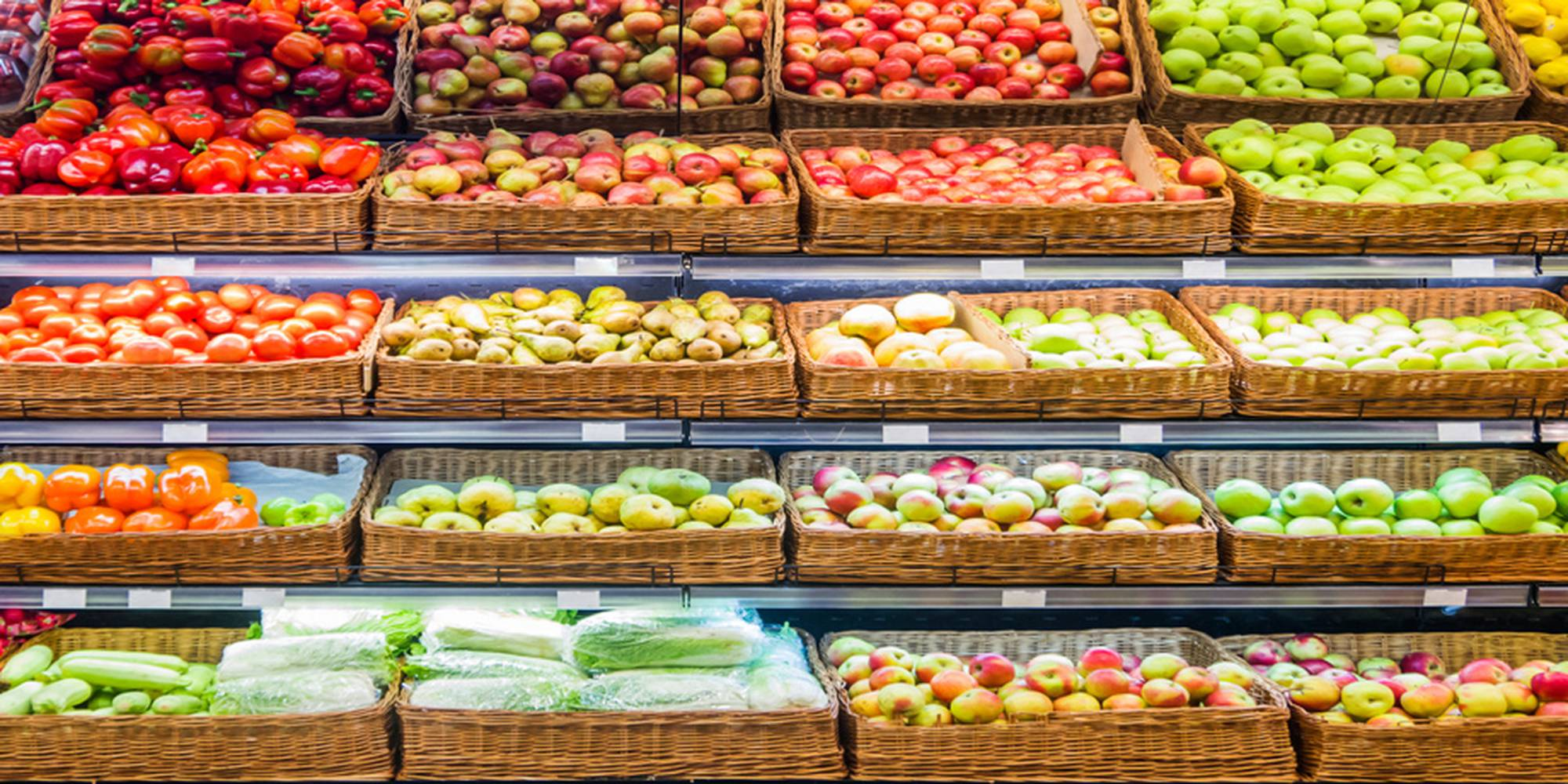 frutta supermercati.jpg