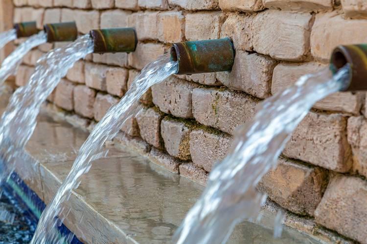 giornata mondiale dell'acqua.jpg