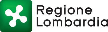 logo-rl-2x.jpg