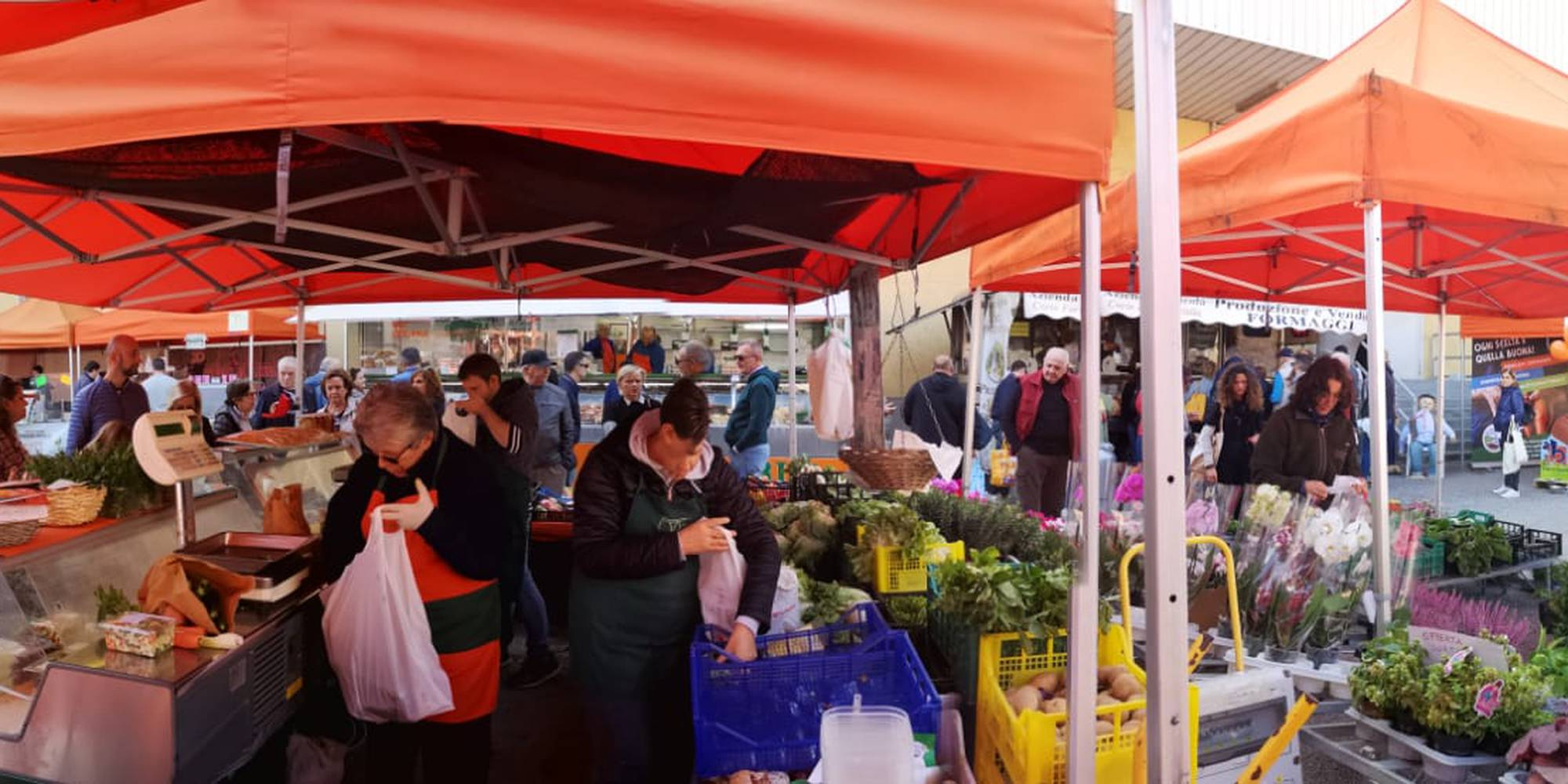 panoramica mercato.jpg