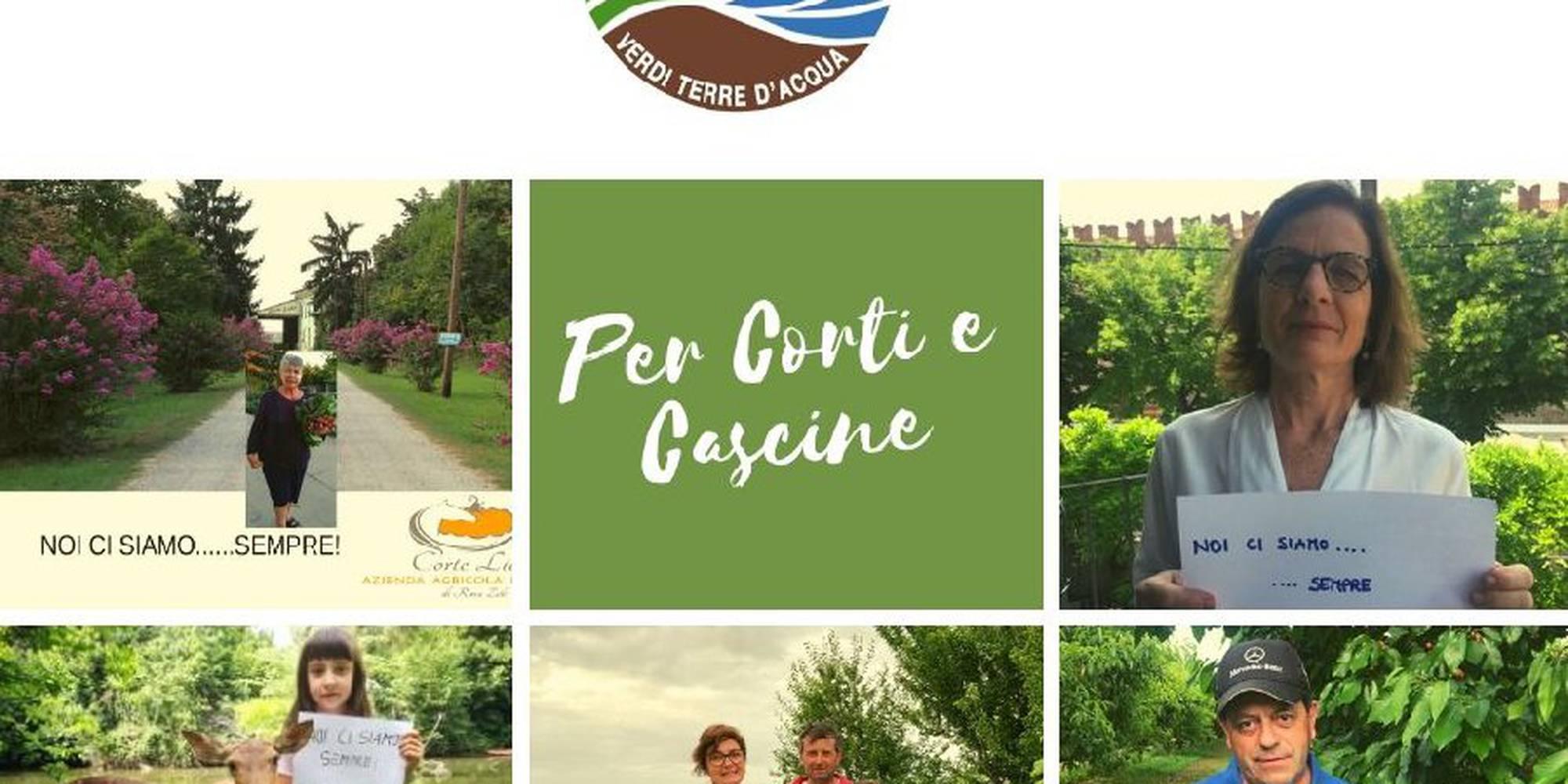 pert_corti_e_cascine_virtuale.jpg