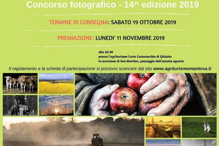poster concorso fotografico 2019 DEF_page-0001.jpg
