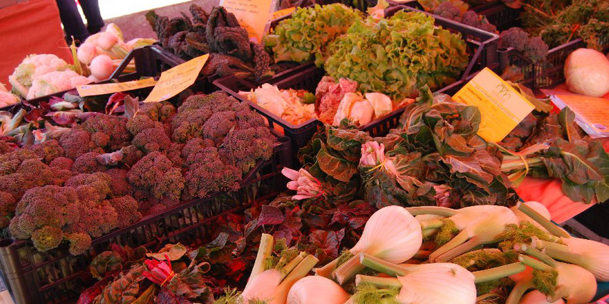 prodotti_mercato_contadino_borgo_230319_(114).jpg