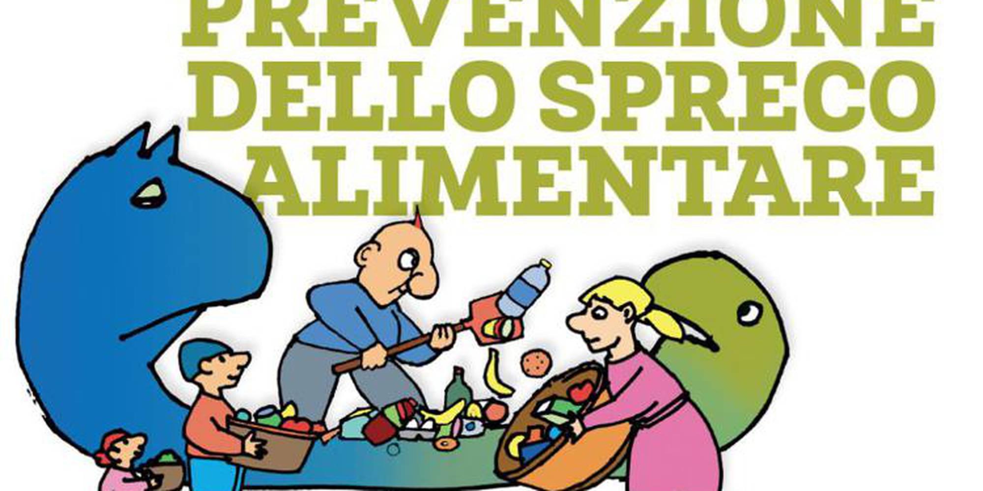 spreco_alimentare_giornata2021.jpg
